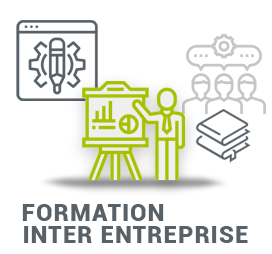 formation-CADATWORK-INTER-272x254