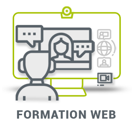 formation-CADATWORK-header-web-272x254