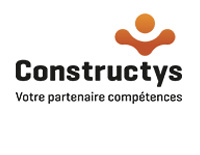 logo-formation-constructys-211020