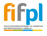 logo-formation-fifpl-211020
