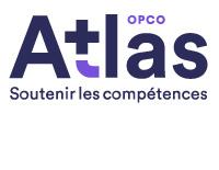 logo-formation-opco-211020