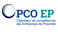 logo-formation-pcoep-211020