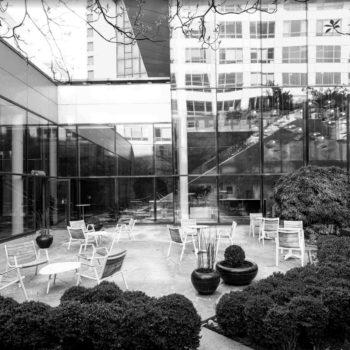 CADATWORK-OFFICE-PARIS-08062021-02